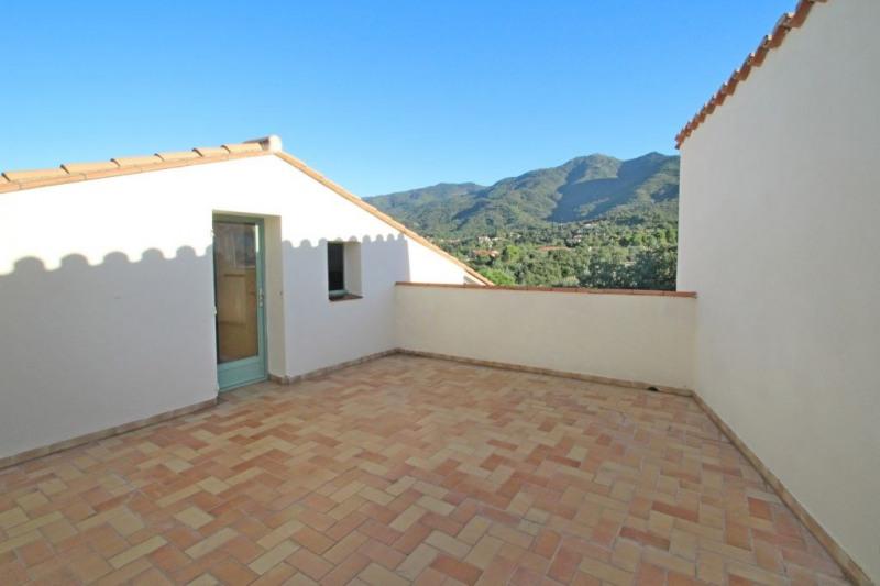 Vente de prestige maison / villa Montesquieu des alberes 630000€ - Photo 11