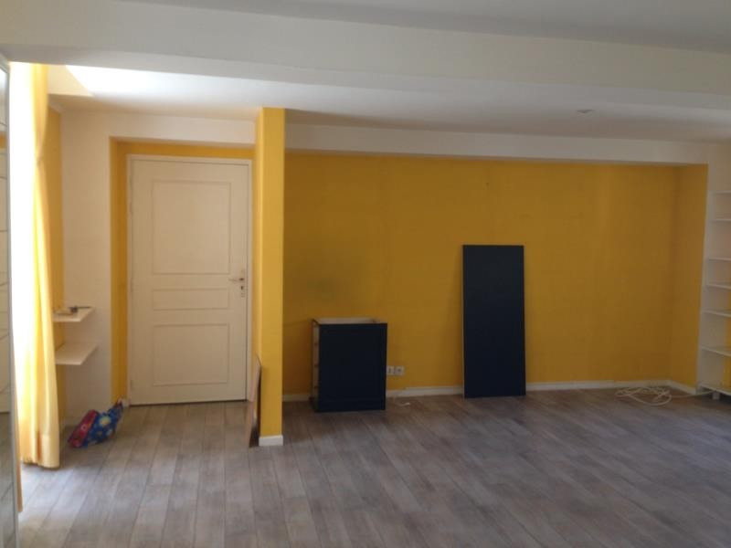 Vente appartement Poitiers 176 880€ - Photo 3