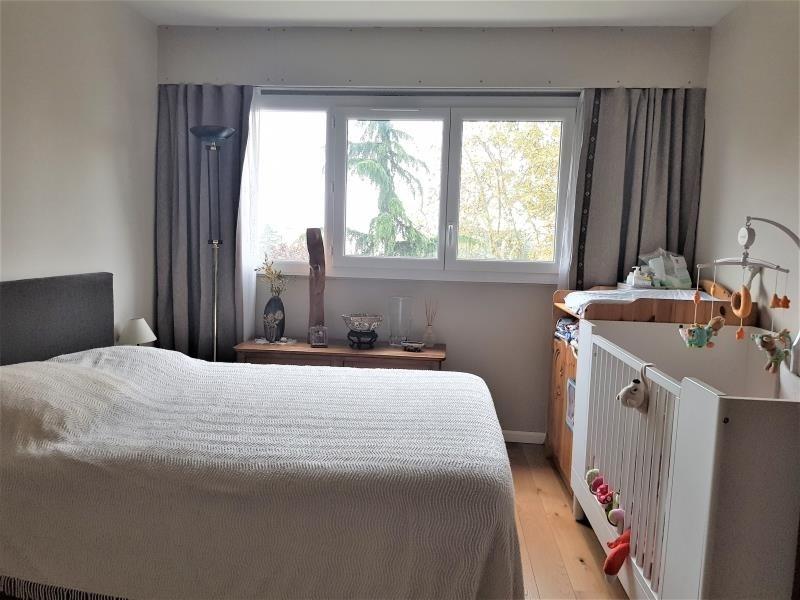 Vente appartement Châtillon 315000€ - Photo 4