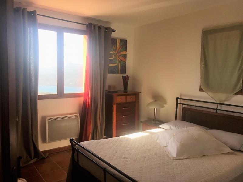 Deluxe sale house / villa Propriano 645000€ - Picture 9