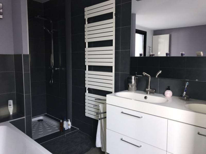 Vente maison / villa Eysines 510000€ - Photo 8