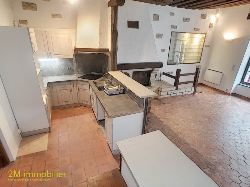 Location appartement Melun 950€ CC - Photo 2