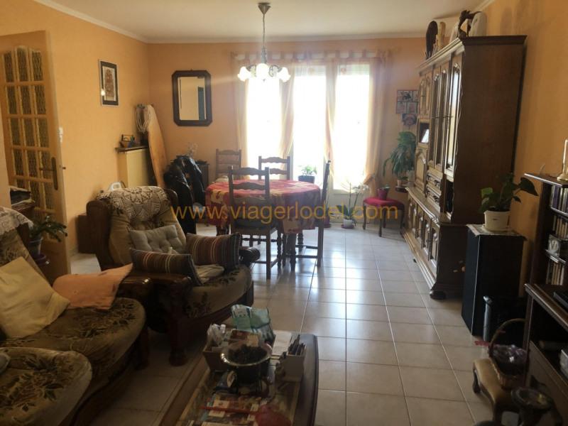 Viager maison / villa Aytré 55000€ - Photo 2