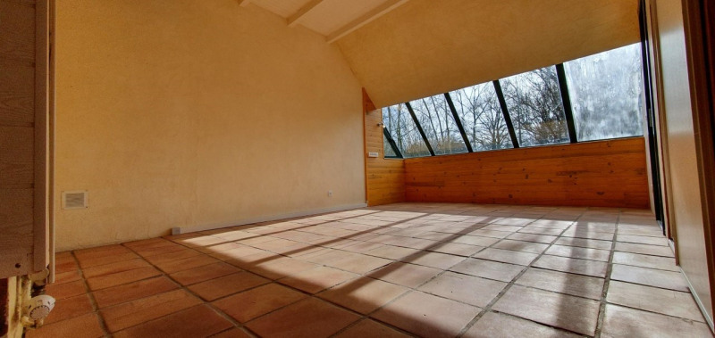 Sale house / villa Quimper 213000€ - Picture 2