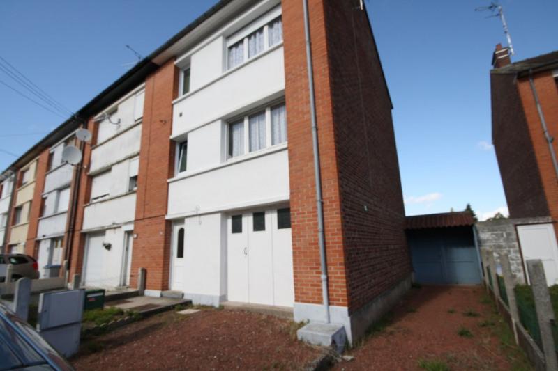 Vente maison / villa Guesnain 91500€ - Photo 1