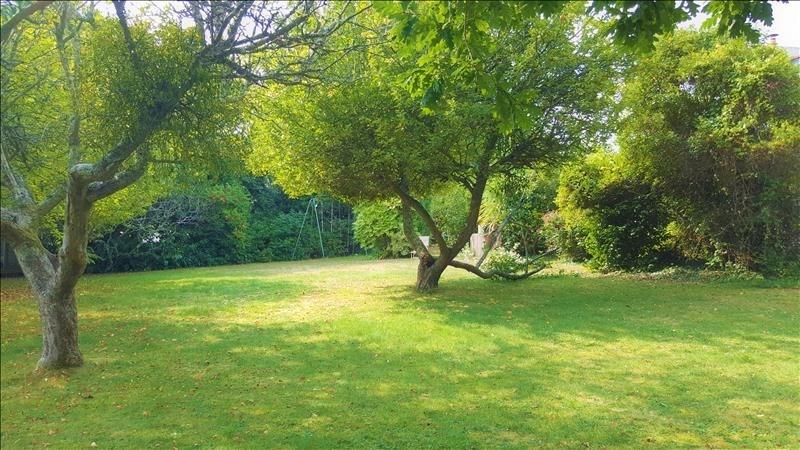 Verkoop  huis Fouesnant 334400€ - Foto 6