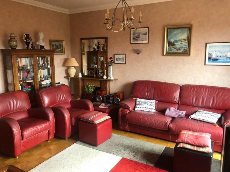 Vente maison / villa Limoges 203300€ - Photo 2