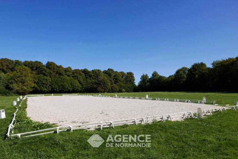Deluxe sale house / villa Montreuil-l'argille 789000€ - Picture 17