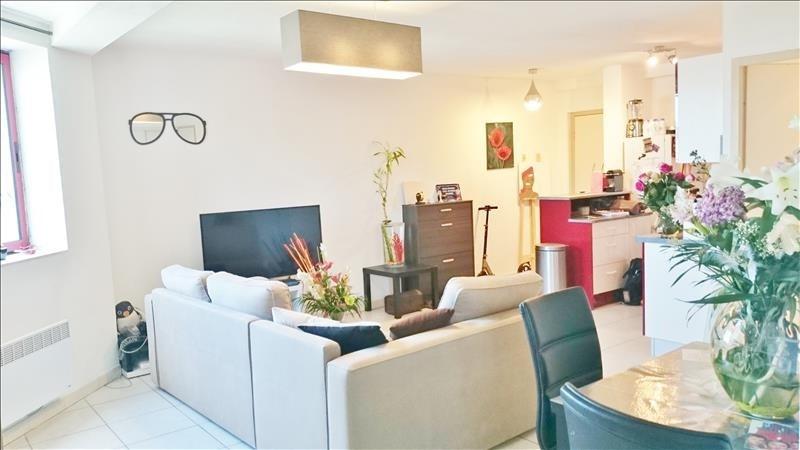 Location appartement Aubagne 695€ CC - Photo 2