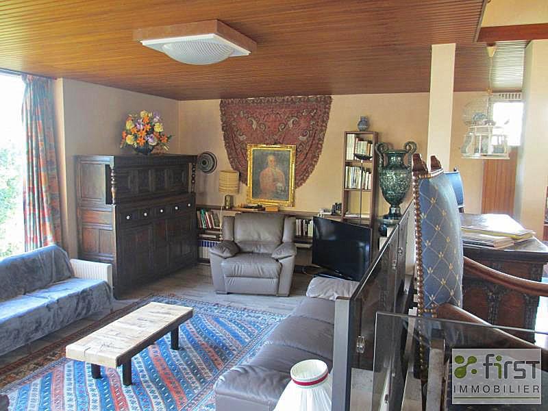 Immobile residenziali di prestigio casa Annecy le vieux 1500000€ - Fotografia 5