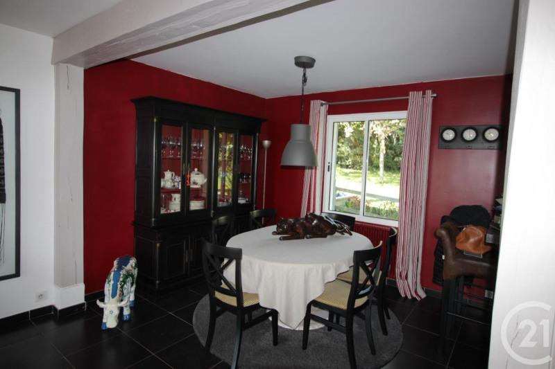 Vente maison / villa St arnoult 478000€ - Photo 3