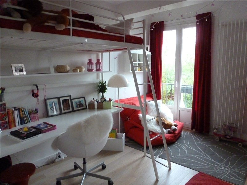 Vente de prestige maison / villa Saint-germain-en-laye 1400000€ - Photo 9