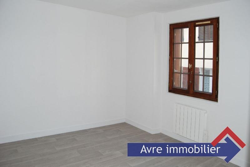 Vente appartement Verneuil d'avre et d'iton 71000€ - Photo 4