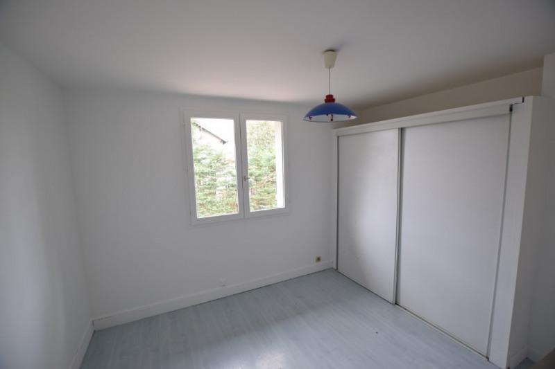 Vente maison / villa Sainte genevieve des bois 345000€ - Photo 4