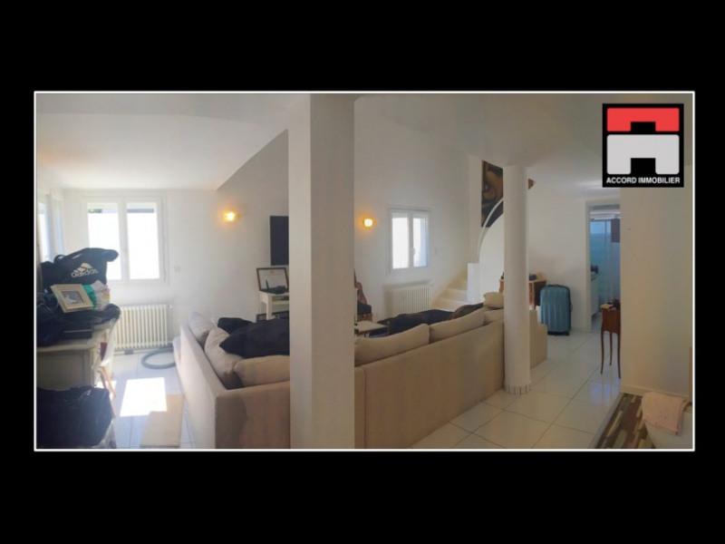 Vermietung haus Toulouse 1127€ CC - Fotografie 6