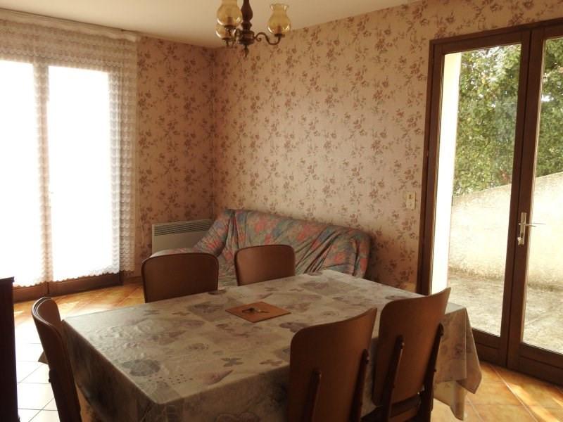 Vendita casa Bormes les mimosas 345000€ - Fotografia 6
