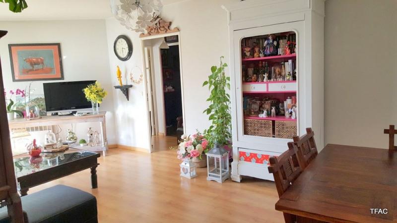 Vente appartement Le bouscat 213000€ - Photo 2