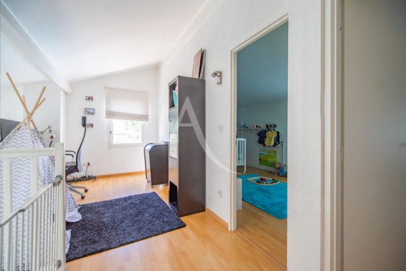 Sale house / villa Colomiers 357000€ - Picture 5