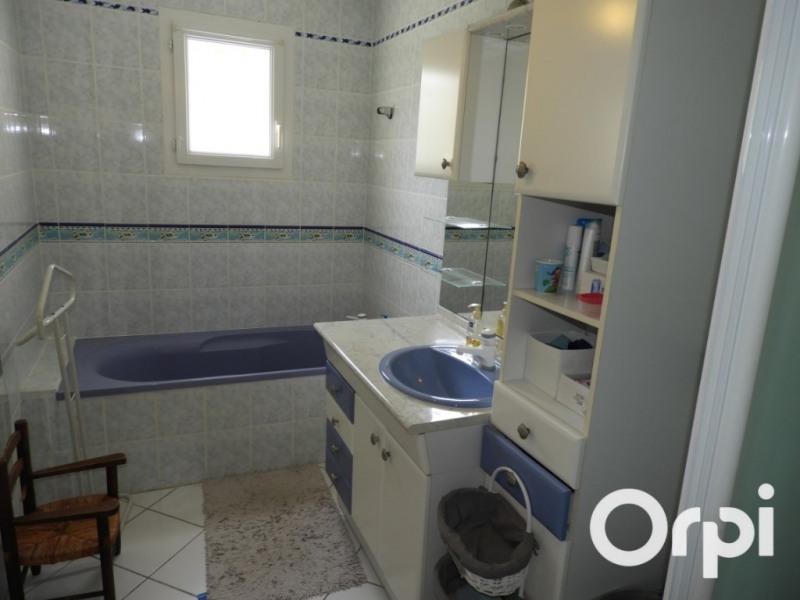 Sale house / villa Saint palais sur mer 501600€ - Picture 15