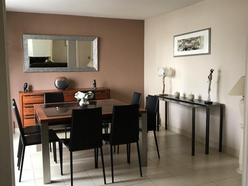 Deluxe sale house / villa Nantes 696800€ - Picture 5