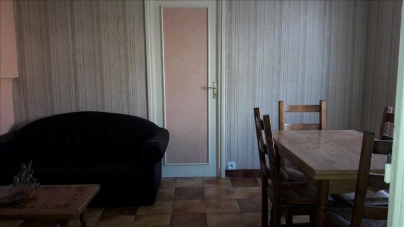 Vente maison / villa Dolus d oleron 149500€ - Photo 7