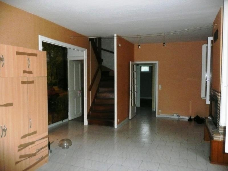 Sale building Perigueux 177 500€ - Picture 3