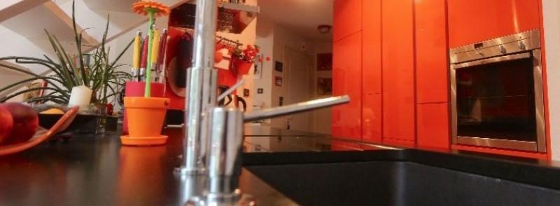 Vente maison / villa Quimper 346500€ - Photo 3