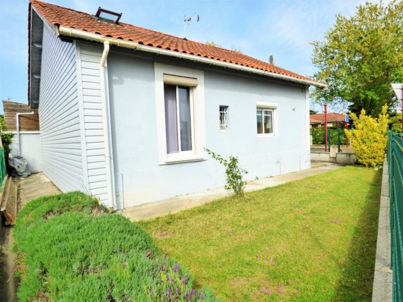 Sale house / villa Bassens 241500€ - Picture 8