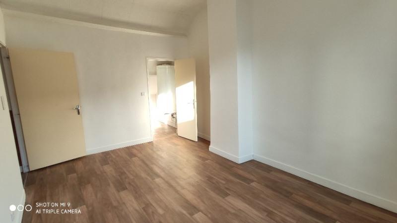 Sale house / villa Origny sainte benoite 70000€ - Picture 5