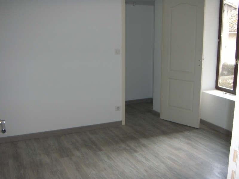 Location appartement Marsillargues 535€ CC - Photo 5
