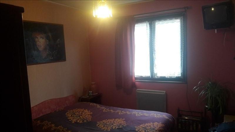 Vente maison / villa Champdor corcelles 125000€ - Photo 6