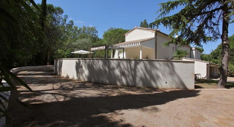 Vente de prestige maison / villa Castelnaudary 740000€ - Photo 5