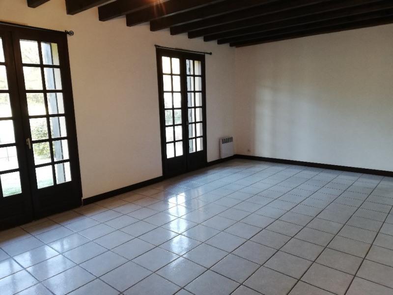 Vente maison / villa Grenade sur l adour 160000€ - Photo 3