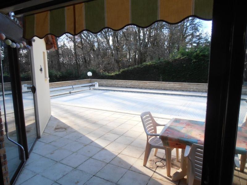 Sale house / villa Perigueux 425000€ - Picture 4