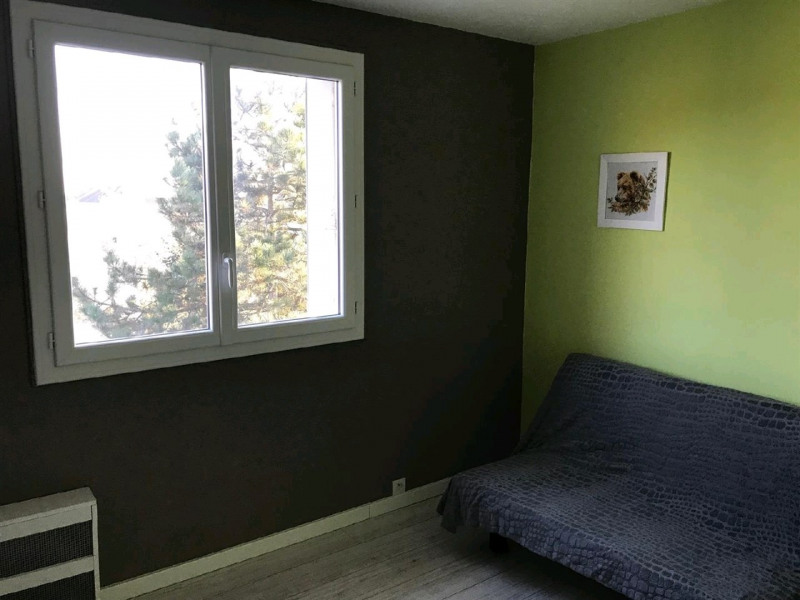 Vente appartement Taverny 159000€ - Photo 4