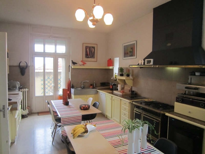 Deluxe sale house / villa Carcassonne 655 000€ - Picture 3