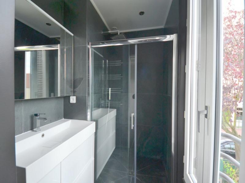 Deluxe sale house / villa Suresnes 895000€ - Picture 8