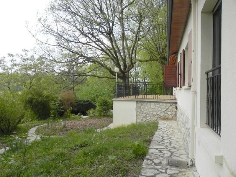 Vente maison / villa Agen 232500€ - Photo 12