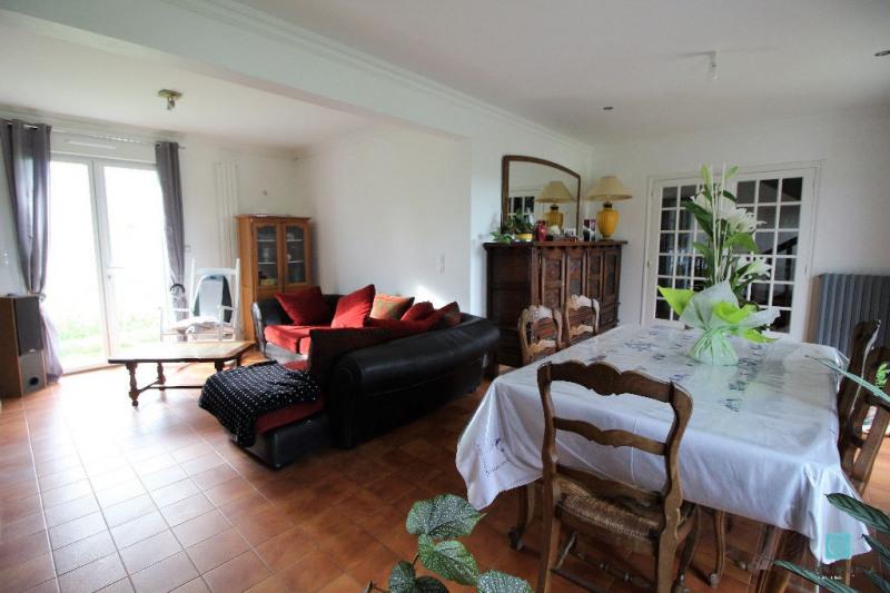 Vente maison / villa Clohars carnoet 219450€ - Photo 2