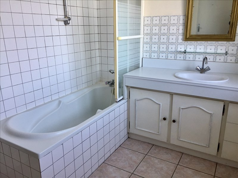 Location maison / villa Niort 700€ CC - Photo 6