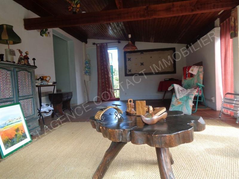 Sale house / villa Aire sur l adour 149800€ - Picture 2