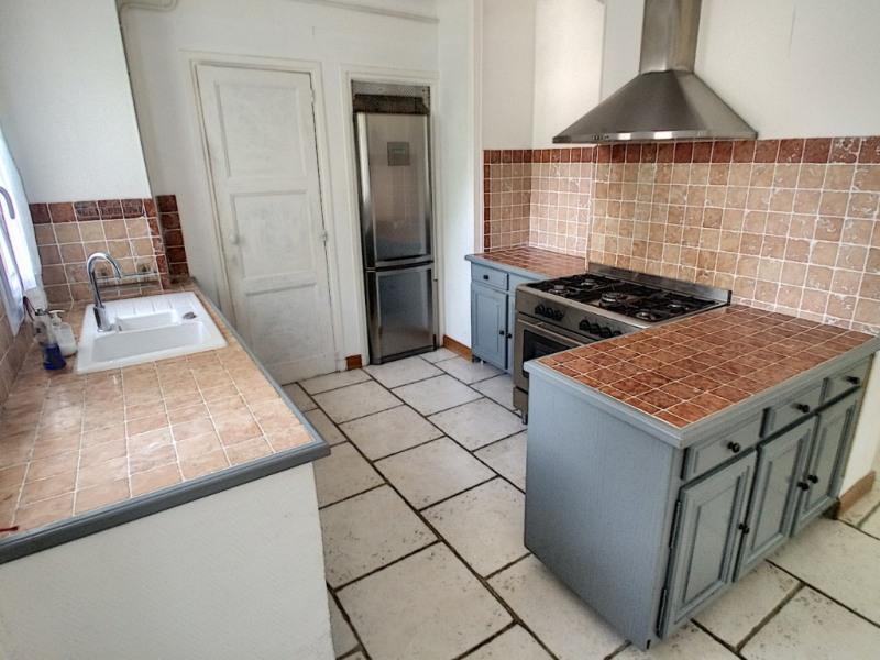 Sale apartment Melun 169000€ - Picture 9