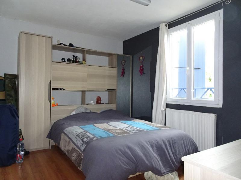 Sale house / villa Chatelaillon plage 425000€ - Picture 7