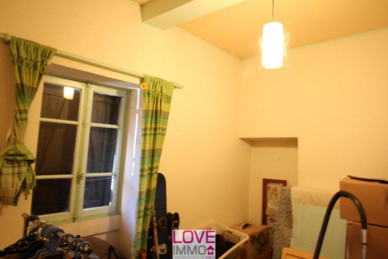 Vente maison / villa St genix sur guiers 129000€ - Photo 8
