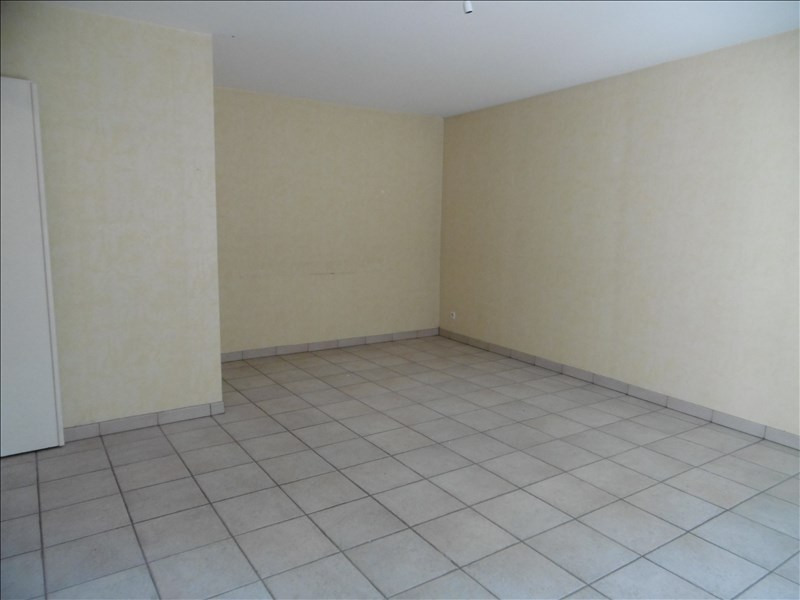 Rental apartment Bures sur yvette 990€ CC - Picture 3