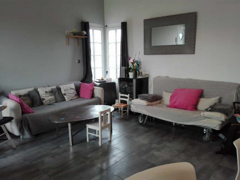 Vente appartement St denis d oleron 230 800€ - Photo 5