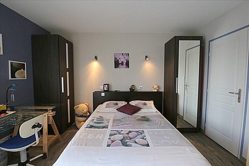Vente de prestige maison / villa Bretignolles sur mer 557600€ - Photo 5