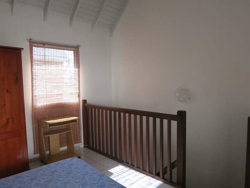 Location appartement St martin 650€ CC - Photo 3