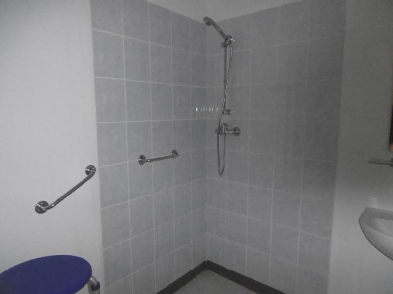Investment property house / villa Fontaine les coteaux 202000€ - Picture 5