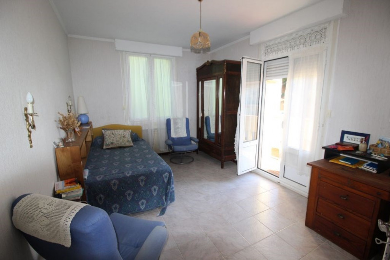 Vente appartement Port vendres 275 000€ - Photo 8